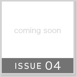 ISSUE 04