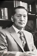 音容已杳业绩永存——缅怀为新中国...